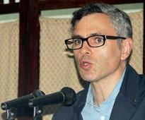 Will BJP be left out of J&K? Omar's offer of support to PDP is gamechanger
