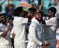 Indecision Review System: India Get 17 Out of 55 Calls Right