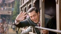 'Tubelight' Review: Salman Khan delivers a sentimental kick straight to the heart