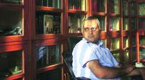 Bharti gets a breather in Khirki raid case