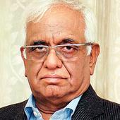Not averse to staying back till T20 world cup match at Feroz Shah Kotla: Mukul Mudgal