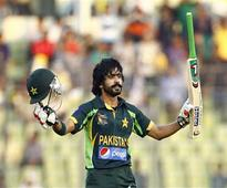 Know Fawad Alam, the rising star of Pakistan cricket