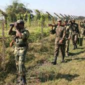 Indian Army busts NDFB(S) hideouts in Assam