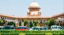 Note ban: Supreme Court wants to know pain relief plan