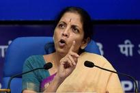BJP Shoots Five More Questions, Says It's in AAP's Gene to Avoid Debate