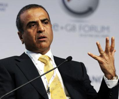 Sunil Mittal bags a whopping Rs 27.17 cr pay package