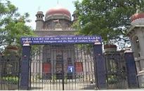 HC suspends four more judicial officers