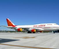 Air India has so far acquired 18 Dreamliner planes: Minister
