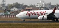 SpiceJet Running Short of Planes for Scheduled Flights