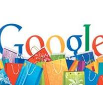 Indian users now more conscious about online safety: Google