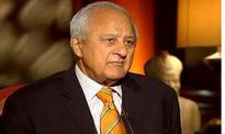 PCB saves Yasir Shah from long term ban