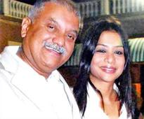 Peter, Indrani quizzed face to face