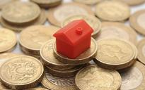 Boom in older people using their home as a cash machine