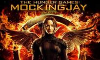 Movie review 'The Hunger Games: Mockingjay-Part 1' : The series continues to shock and engage