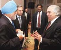 No headway in India-US civil N-deal