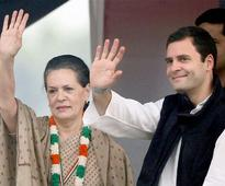 Congress to introspect poll defeat Sonia calls for meeting