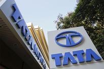 Brexit forex impact pulls Tata Motors's Q1 profit by 57%