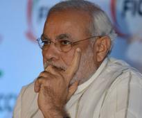 Preventive care most important component of health sector, says PM Modi