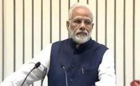 PM Modi on PNB fraud case