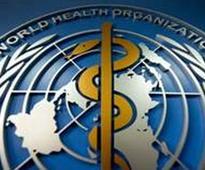 Plague Outbreak Kills 40 in Madagascar: WHO
