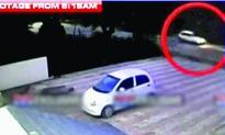 360 degree: Gurdaspur terror attack