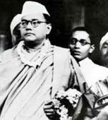 Car believed to be used by Netaji Subhash Chandra Bose found in warehouse, attracts visitors