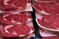 Government to set up labs at ports to check illegal cow meat export