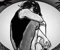 Woman gangraped by tempo driver and aide in UP