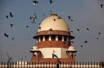 Money laundering: No court relief for Karti Chidambaram