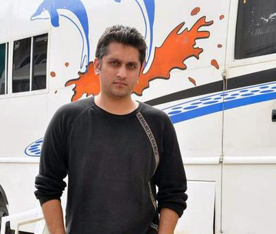 Mohit Suri continues his tryst with romance!
