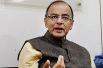 A whole set of Gen 2 reforms coming in Budget 2015-16, says FM Arun Jaitley