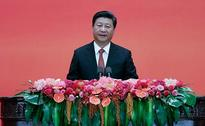Xi Jinping Announces 3 Lakh Troop Cut for Chinese Military