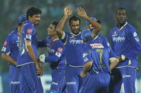 Rajasthan, Mumbai jostle for final berth