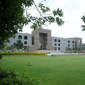 Patel agitation: Gujarat HC orders committee to take security measures ahead of Swetang Patel's funeral