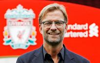 EPL news: 'The Normal One' Jurgen Klopp says Liverpool will win title in four years