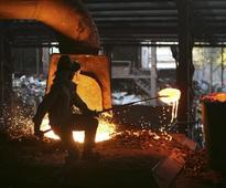 PNB may take over steelmakers to recover debt