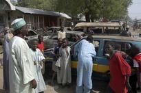 Nigeria School Bomb Blast: 47 Killed in Suspected Boko Haram Attack