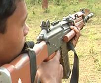 Deputy Sarpanch Allegedly Shot Dead By Maoists In Chhattisgarh