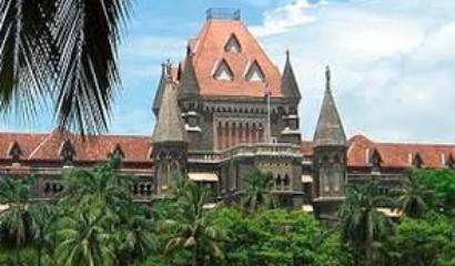 Sena takes up Bombay HC renaming issue with Centre