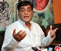 Lalu confidante Ram Kripal Yadav resigns from all RJD posts