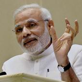 PM Narendra Modi to chair meeting to decide CIC, CVC appointments