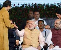 The Maharashtra dilemma: BJP needs Shiv Sena more than it admits