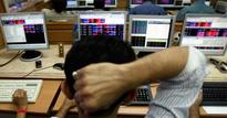 Fed review, key corporate results to dictate Sensex movement
