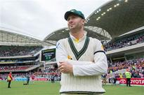 Michael Clarke warns raw pace alone will not win Ashes