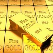 Gold rates today: Latest updates on gold prices