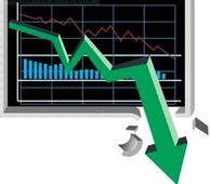 OPEC decision disrupts Oil market balance: Deutsche Bank