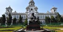 Telangana Assembly Session likely in 3rd week of December