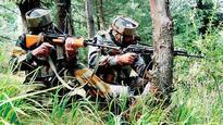 Civilian porter dead in Pak LoC firing