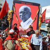 Govind Pansare murder case: Bombay HC asks SIT what steps have been taken to nab suspect