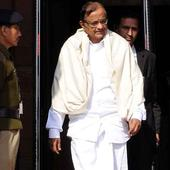 Chidambaram promises more reforms in coming months